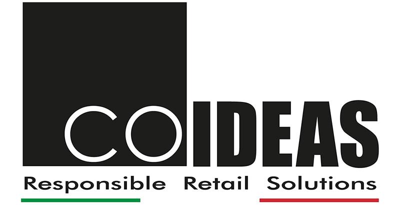 Coideas